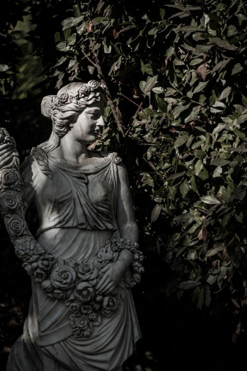 botanic garden Spain -24