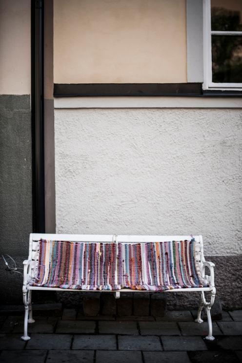stockholm-1-14