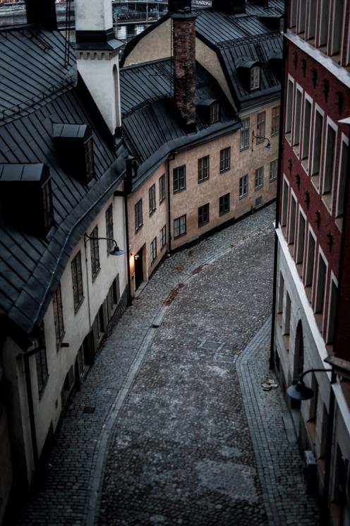 stockholm-1-4 (2)