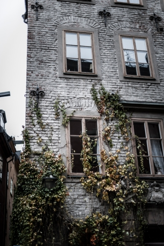 stockholm-1-9 (2)