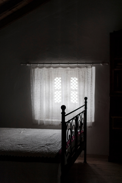 A Simple Life Project, Slow Travel, Spain -23