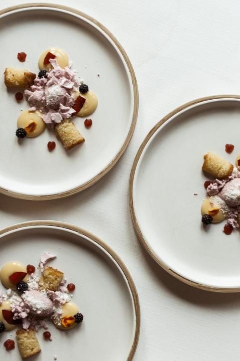 Food photography.Spain. Marbella Photographer. Aleksandra Olejnik. Polski fotograf Marbella